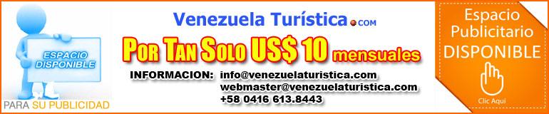 Venezuelaturistica.com