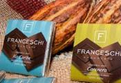 El cacao venezolano irá a París