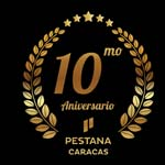 Pestana Caracas celebra su décimo aniversario reafirmando su compromiso con la marca y el país