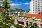 Hyatt Regency Aruba Resort Spa & Casino nombra a Gabriel Castrillon Gerente General