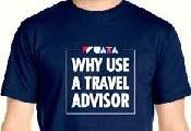 ¿Para qué sirve un agente de viajes?