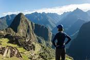 Más de 5 millones de turistas vendrán el próximo año tras éxito de Lima 2019
