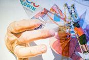 Aruba Art Fair: la exhibición de arte y cultura más importante del Caribe llega a su cuarta edición