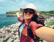 Consejos para viajar más y conocer más lugares en 2020