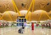 Un 22% de los destinos del mundo comienzan a aligerar las restricciones de viaje