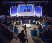La WTM London 2020 se desarrollará exclusivamente de forma virtual. ¿Qué pasará con FITUR 2021?