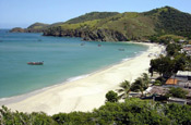 Isla de Margarita ofrece un Turismo de categoría internacional